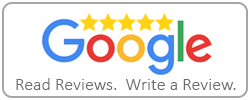 Review Me on Google!