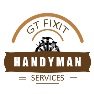 Handyman Serving Port Angeles & Sequim and Surrounding Areas